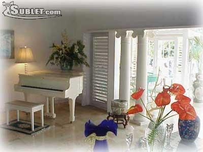 Image 3 furnished 2 bedroom Townhouse for rent in Ocho Rios, Saint Ann