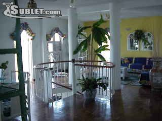Image 5 furnished 2 bedroom Townhouse for rent in Ocho Rios, Saint Ann