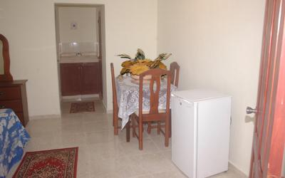 Image 2 furnished 1 bedroom Apartment for rent in San Pedro Macoris, East Dominican