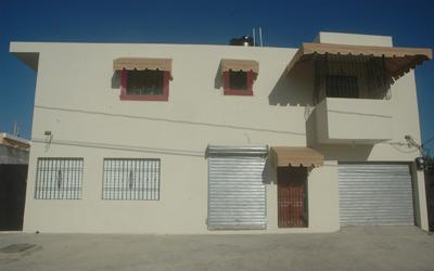 Image 3 furnished 1 bedroom Apartment for rent in San Pedro Macoris, East Dominican