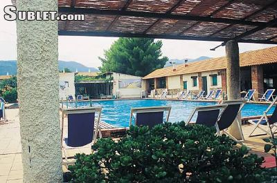 Image 1 furnished 2 bedroom Apartment for rent in Patti, Messina