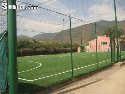 Image 10 furnished 2 bedroom Apartment for rent in Patti, Messina