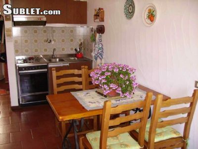 Image 2 furnished 2 bedroom Apartment for rent in Patti, Messina