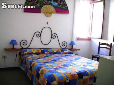Image 4 furnished 2 bedroom Apartment for rent in Patti, Messina