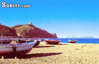 Image 5 furnished 2 bedroom Apartment for rent in Patti, Messina