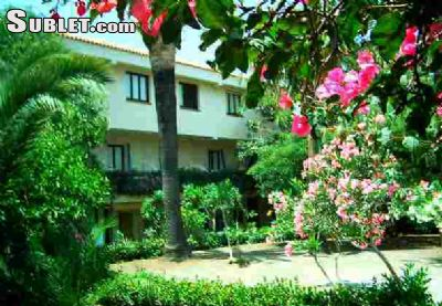 Image 7 furnished 2 bedroom Apartment for rent in Patti, Messina