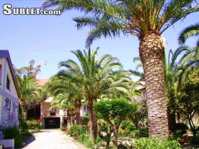Image 8 furnished 2 bedroom Apartment for rent in Patti, Messina