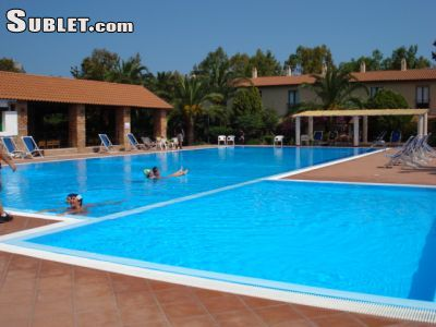 Image 9 furnished 2 bedroom Apartment for rent in Patti, Messina