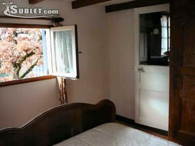 Image 3 furnished 2 bedroom House for rent in Forcalquier, Alpes-de-Haute-Provence