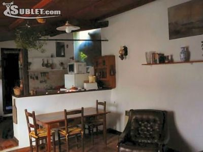 Image 4 furnished 2 bedroom House for rent in Forcalquier, Alpes-de-Haute-Provence