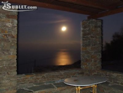 Image 3 furnished 5 bedroom House for rent in Kea, Cyclades