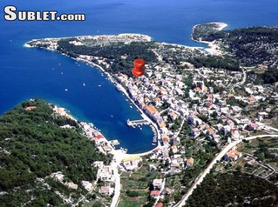 Image 10 furnished 5 bedroom Apartment for rent in Split, Split Dalmatia