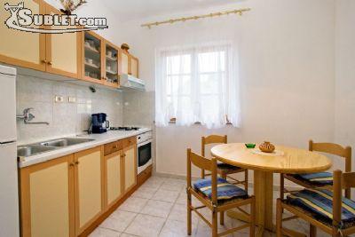 Image 3 furnished 5 bedroom Apartment for rent in Split, Split Dalmatia