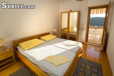 Image 5 furnished 5 bedroom Apartment for rent in Split, Split Dalmatia