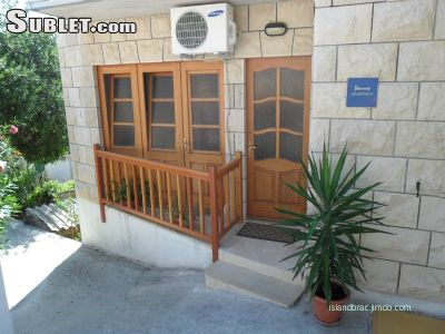 Image 6 furnished 5 bedroom Apartment for rent in Split, Split Dalmatia