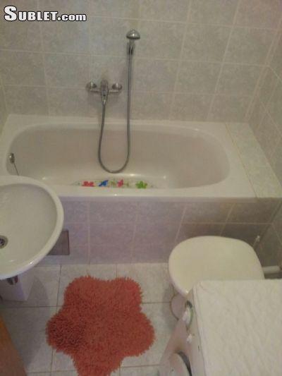 Image 8 furnished 5 bedroom Apartment for rent in Split, Split Dalmatia