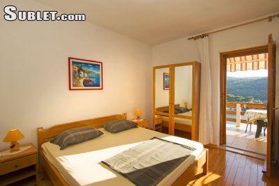 Image 9 furnished 5 bedroom Apartment for rent in Split, Split Dalmatia