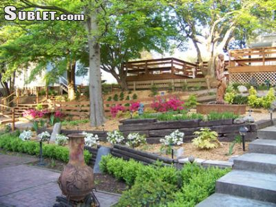 Image 3 furnished Studio bedroom Hotel or B&B for rent in Warren County (Vicksburg), Capital - River