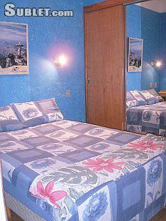 Image 4 furnished 2 bedroom Apartment for rent in Copacabana, Rio de Janeiro City