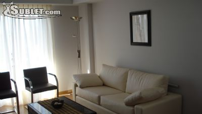 Image 1 furnished 2 bedroom Apartment for rent in San Telmo, Buenos Aires City