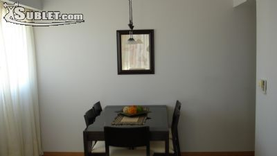 Image 3 furnished 2 bedroom Apartment for rent in San Telmo, Buenos Aires City