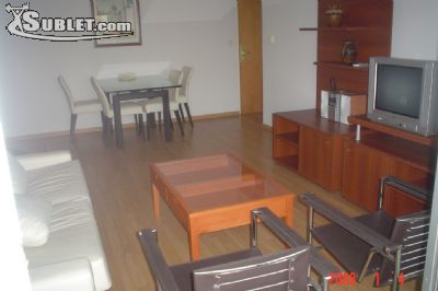Image 5 furnished 1 bedroom Apartment for rent in San Telmo, Buenos Aires City