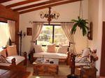 Image 1 furnished 3 bedroom House for rent in Santa Cruz de la Sierra, Santa Cruz BO
