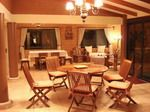Image 2 furnished 3 bedroom House for rent in Santa Cruz de la Sierra, Santa Cruz BO