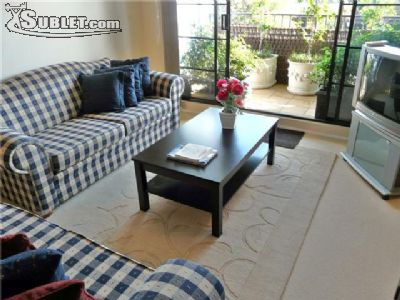 Image 3 furnished 1 bedroom Apartment for rent in Surry Hills, Business District