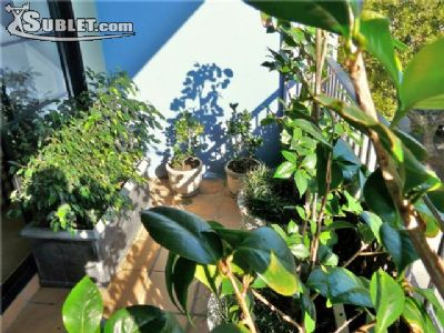 Image 5 furnished 1 bedroom Apartment for rent in Surry Hills, Business District