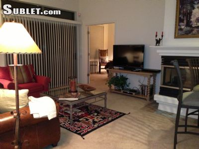 Townhouse for Rent in Coconino Flagstaff