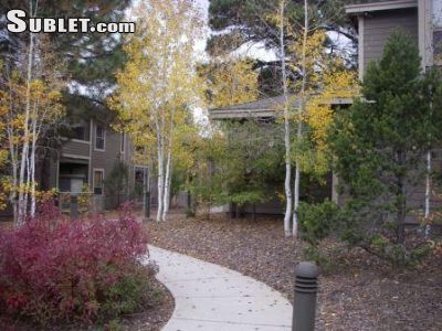 Image 8 furnished 2 bedroom Townhouse for rent in Coconino (Flagstaff), Grand Canyon Country