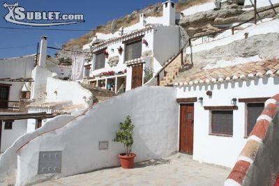 $350 2 Baza Granada Province, Andalucia
