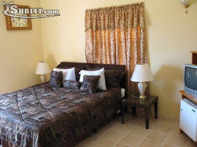 Image 2 furnished 5 bedroom Hotel or B&B for rent in Jost Van Dyke, British Virgin Islands