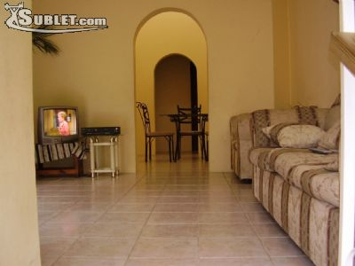 Image 3 furnished 5 bedroom Hotel or B&B for rent in Jost Van Dyke, British Virgin Islands