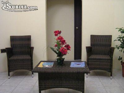 Image 4 furnished 5 bedroom Hotel or B&B for rent in Jost Van Dyke, British Virgin Islands