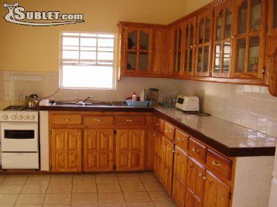 Image 5 furnished 5 bedroom Hotel or B&B for rent in Jost Van Dyke, British Virgin Islands
