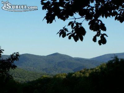 Image 3 furnished 3 bedroom House for rent in Fannin County, Historic High Country