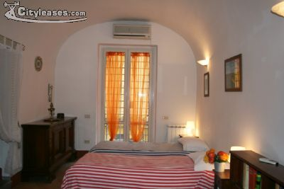 Image 2 furnished 3 bedroom Apartment for rent in Trastevere, Roma (City)