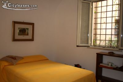 Image 4 furnished 3 bedroom Apartment for rent in Trastevere, Roma (City)