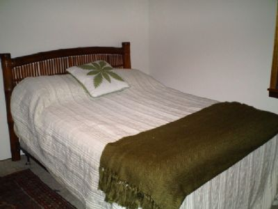 Image 3 furnished 3 bedroom House for rent in Pahoa, Hawaii
