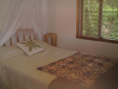 Image 4 furnished 3 bedroom House for rent in Pahoa, Hawaii