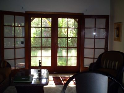 Image 5 furnished 3 bedroom House for rent in Pahoa, Hawaii