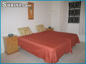 Image 3 furnished 1 bedroom Apartment for rent in Christ Church, Barbados