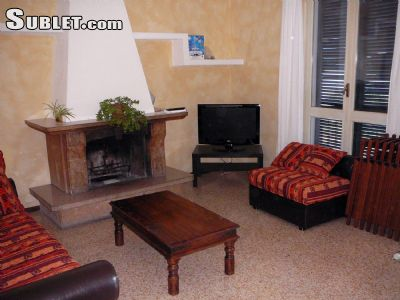 Image 5 furnished 3 bedroom Apartment for rent in Stresa, Verbano-Cusio-Ossola