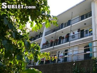 Image 6 furnished 3 bedroom Apartment for rent in Stresa, Verbano-Cusio-Ossola