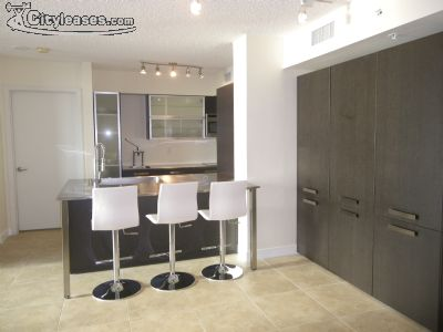 miami beach furnished 2 bedroom apartment for rent 4500