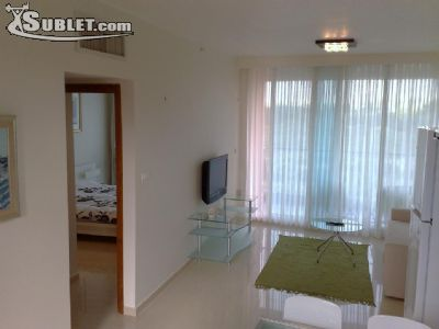 Image 1 either furnished or unfurnished 2 bedroom Apartment for rent in Netanya, Central Israel
