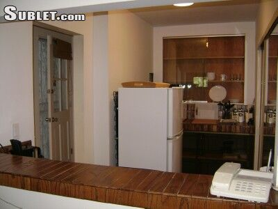 Image 5 furnished Studio bedroom Apartment for rent in Silverlake, Metro Los Angeles