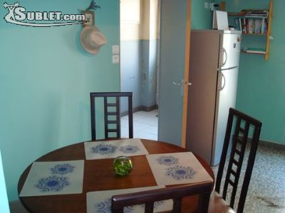 Image 3 furnished 2 bedroom House for rent in Beziers, Herault